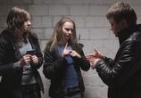 Фильм Племя (2015) - cцена 6