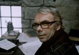 Фильм Чисто английское убийство (1974) - cцена 4