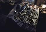 Фильм Модная мамочка / Raising Helen (2004) - cцена 9