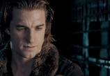 Фильм Другой Мир: Квадрология / Underworld: Quadrilogy (2003) - cцена 9