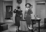 Фильм Беглянка / La fuggitiva (1941) - cцена 1