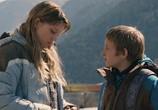 Фильм Сестра / L'enfant d'en haut (2012) - cцена 3