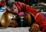 Сцена из фильма Ёлки 2 (2011)