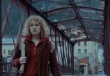 Сцена из фильма Магия зверя / Seules les bêtes (2020)