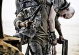 Фильм Безумный Макс: Дорога ярости / Mad Max: Fury Road (2015) - cцена 8