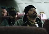 Сцена из фильма Схватка / The Grey (2011) Схватка сцена 7