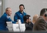 Сцена из фильма Discovery: Nasa и SpaceX: путешествие в будущее / NASA and SpaceX: Journey to the Future (2020) Discovery: Nasa и SpaceX: путешествие в будущее сцена 14