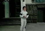 Сцена из фильма Русская рулетка – Москва 95 / Russian Roulette - Moscow 95 (1995) Русская рулетка – Москва 95 сцена 1