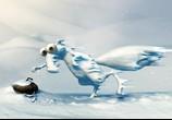 Мультфильм Ледниковый период 3: Эра динозавров / Ice Age: Dawn of the Dinosaurs (2009) - cцена 2