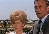 Сцена из фильма Пятая жертва / Victim Five (1964)