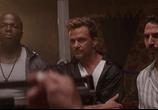 Сцена из фильма Рожденный чемпионом / Born a Champion (2021) Рожденный чемпионом сцена 2