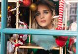 Фильм Рождество на двоих / Last Christmas (2019) - cцена 3