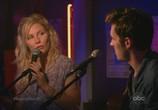 Сериал Нэшвилл / Nashville (2012) - cцена 4