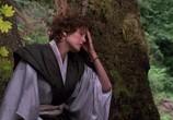 Фильм Черепашки мутанты ниндзя 3 / Teenage Mutant Ninja Turtles III (1993) - cцена 2