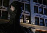 Фильм Человек-паук: Трилогия / Spider-Man: Trilogy (2002) - cцена 5