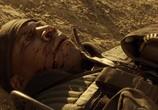 Сцена из фильма Крикуны 2: Охота / Screamers 2: The Hunting (2009) Крикуны 2: Охота