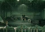 Фильм Матрица: Трилогия / The Matrix (1999) - cцена 2