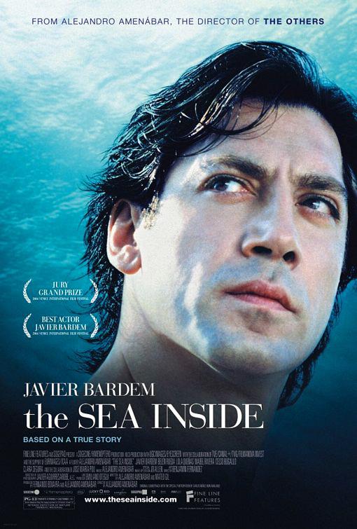 Скачать фильм море внутри bdrip бесплатно » cкачать фильм.