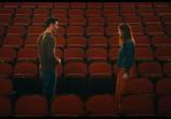 Сцена из фильма Ты умеешь хранить секреты? / Can You Keep a Secret? (2019) Ты умеешь хранить секреты? сцена 5