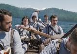 Фильм 1898.Последние на Филиппинах / 1898. Los últimos de Filipinas (2016) - cцена 2