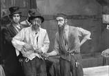 Фильм Полиция / Police (1916) - cцена 4