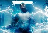 Фильм Хранители / Watchmen (2009) - cцена 8