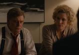 Сцена из фильма Правда / Truth (2015)