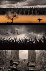 Побег с поля