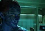 Фильм Люди Икс 2 / X2 - X-Men United (2003) - cцена 5