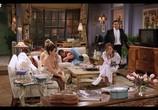Фильм Друзья: Воссоединение / Friends Reunion (2021) - cцена 1