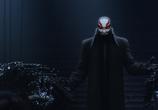 Мультфильм Город героев / Big Hero 6 (2014) - cцена 5