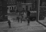 Фильм Как быть любимой / Jak byc kochana (1963) - cцена 9