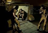 Сцена из фильма Вальс с Баширом / Waltz with Bashir (2009)