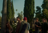 Сцена из фильма Комета / Comet (2014)