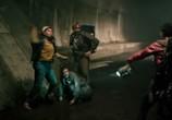 Сцена из фильма Добывайки / The Borrowers (2011) Добывайки сцена 5