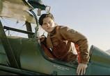 Сцена из фильма Авиатор / The Aviator (2005) Авиатор сцена 16