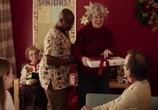 Сцена из фильма Партнеры по жизни / Life Partners (2014) Партнеры по жизни сцена 10