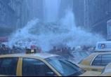 Фильм Послезавтра / The Day After Tomorrow (2004) - cцена 8