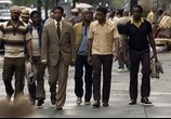 Фильм Гангстер / American Gangster (2007) - cцена 2