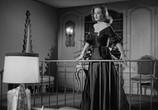 Фильм Всё о Еве / All About Eve (1950) - cцена 3