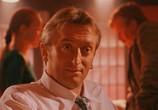 Сцена из фильма Страна глухих (1997) Страна глухих сцена 2