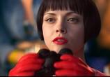 Фильм Спиди Гонщик  / Speed Racer (2008) - cцена 2