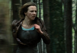 Фильм Самозащита / Légitime défense (2011) - cцена 2