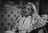 Фильм Сервис класса люкс / Service de Luxe (1938) - cцена 6