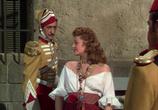 Фильм Кармен / The Loves of Carmen (1948) - cцена 1