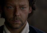 Сериал Череп и кости / Crossbones (2014) - cцена 4
