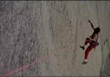 Фильм К2: предельная высота / K2: The Ultimate High (1991) - cцена 1