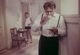 Фильм Дети Дон-Кихота (1966) - cцена 2