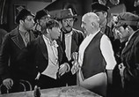 Фильм Дам миллион / I'll Give a Million (1938) - cцена 2