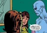 Мультфильм Хранители / Watchmen (2008) - cцена 3